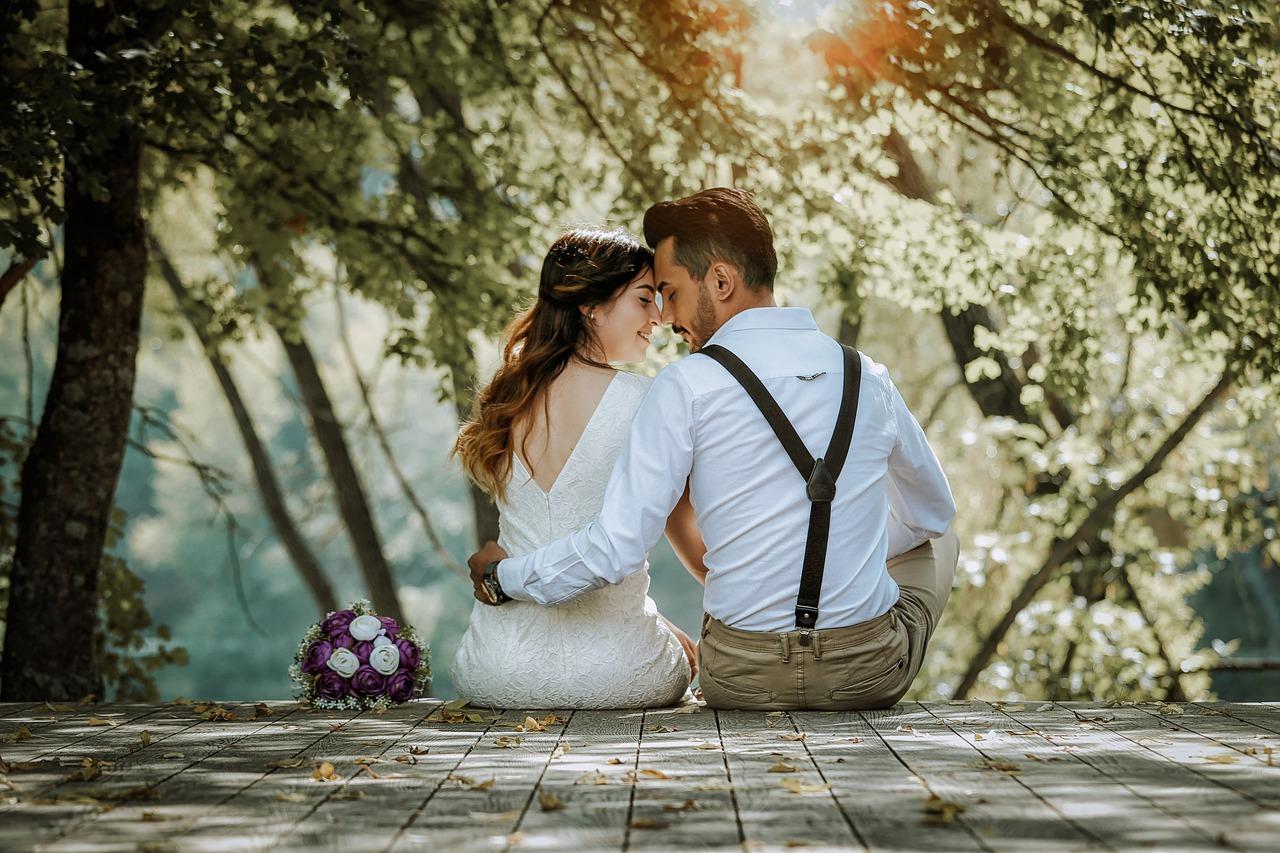 Les principales raisons d'opter pour un contrat de mariage