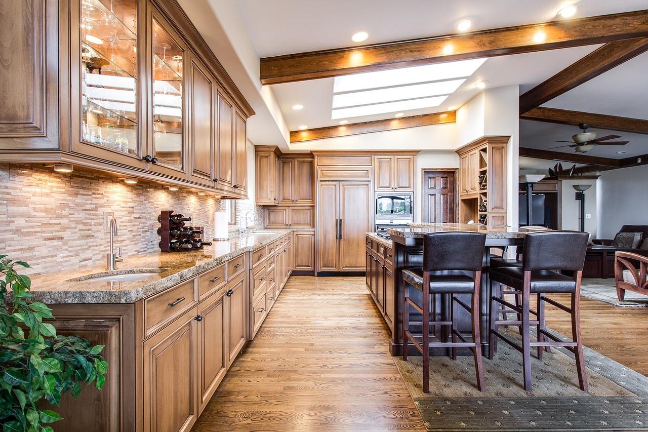 Cerner le rôle du notaire dans le cadre de la vente immobilière
