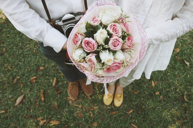 Quels sont les avantages de se marier devant le notaire ?