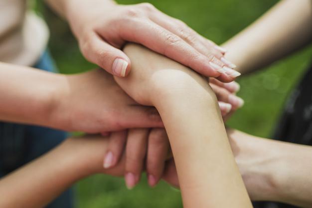 La donation par acte notarié: les avantages