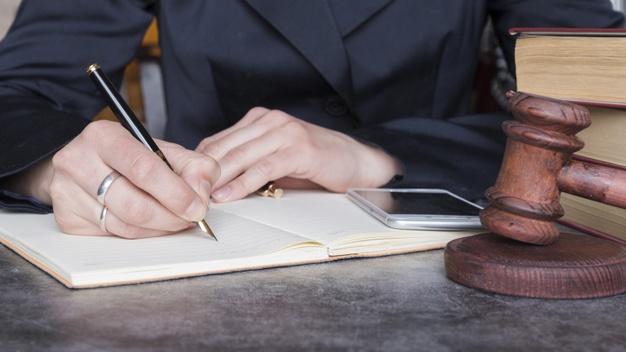 Notaire, une profession qui respecte des règles de déontologie strictes