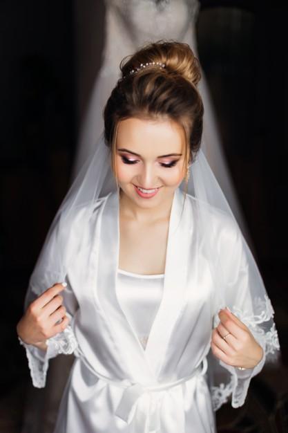 Les avantages de se confier à un Wedding Planner le jour J