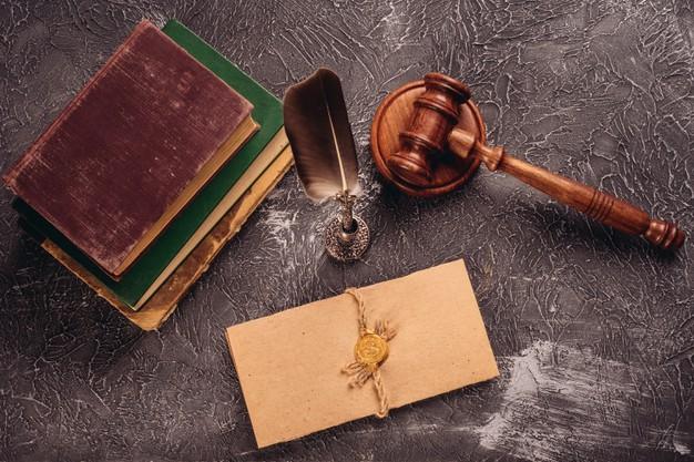 Les atouts de la rédaction d'un testament